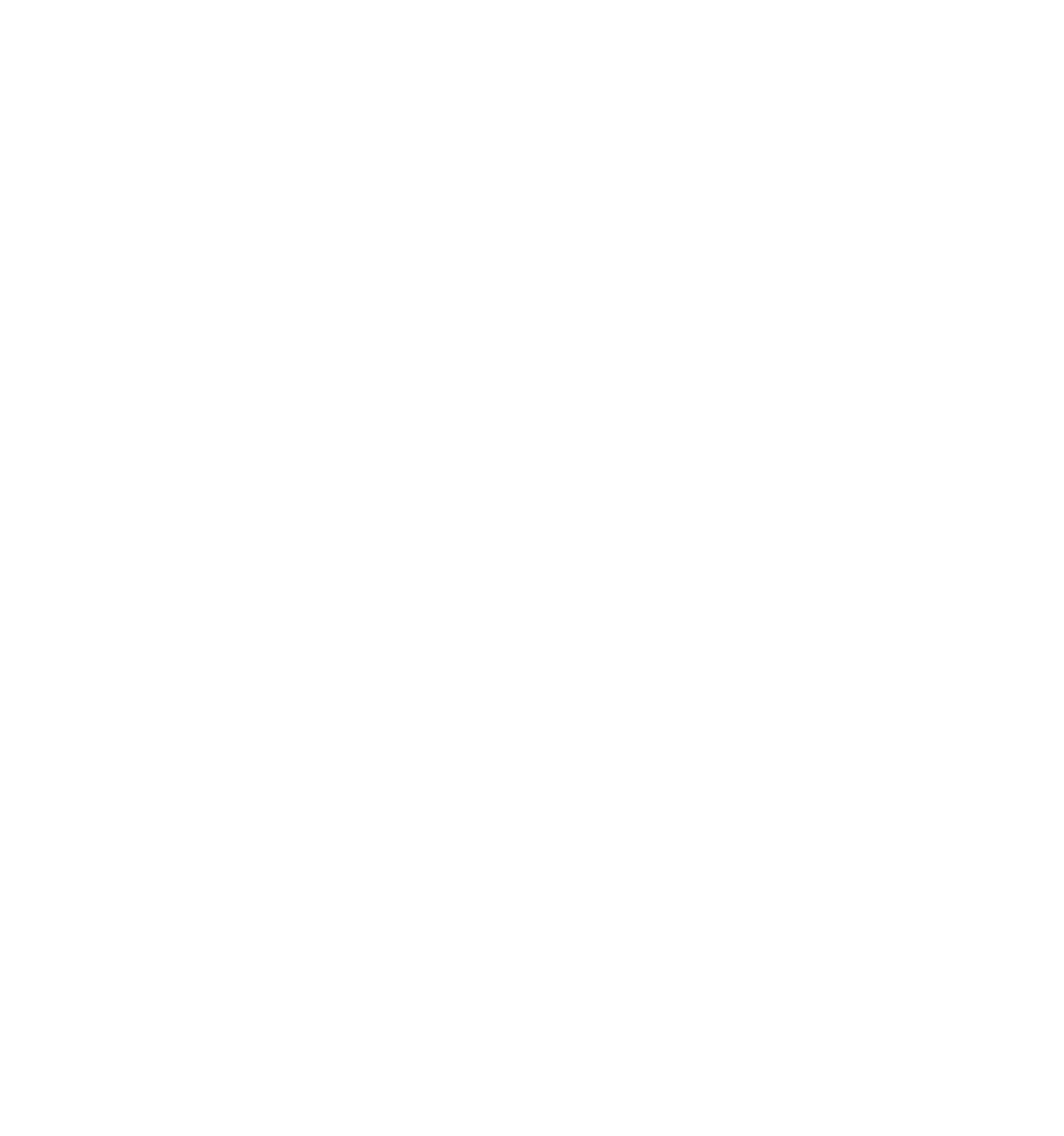 Garber Evi Logo